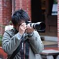2011-02-18 11-00-09.jpg