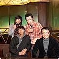 2010-02-16 18-49-56.jpg