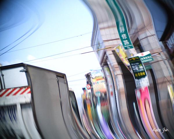 lomo 2010 pic 026.jpg