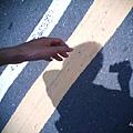 lomo 2010 pic 028.jpg