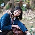2011-02-26 10-01-31.jpg
