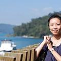 2010-11-20 13-33-01.jpg