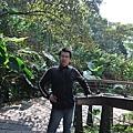 2011-01-01 13-29-36.jpg
