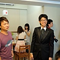 2010-09-11 09-58-26.jpg