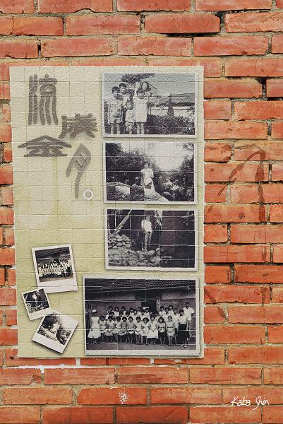 2010-10-08 13-49-12.jpg