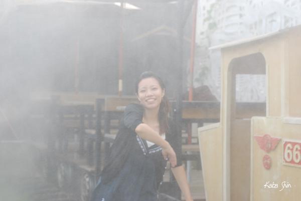 2010-09-18 16-03-25.jpg