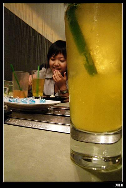 PIC 024_.jpg