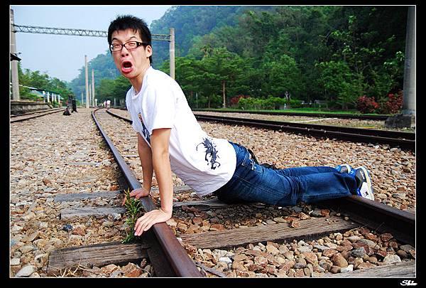 PIC 099_nEO_IMG.jpg