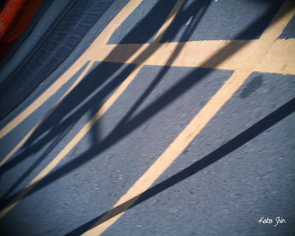 lomo 2010 pic 126.jpg