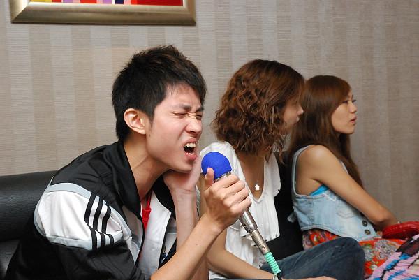 Sing_021_.jpg