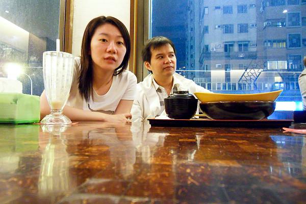 20091006-SDC10090_.jpg