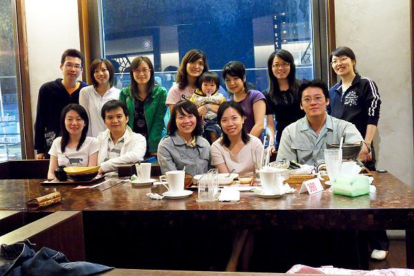 20091006-SDC10093_.jpg
