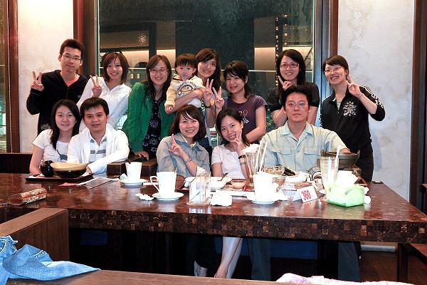 20091006-SDC10094_.jpg