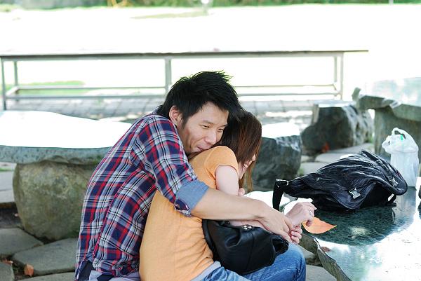 2010-09-12 12-49-19.jpg