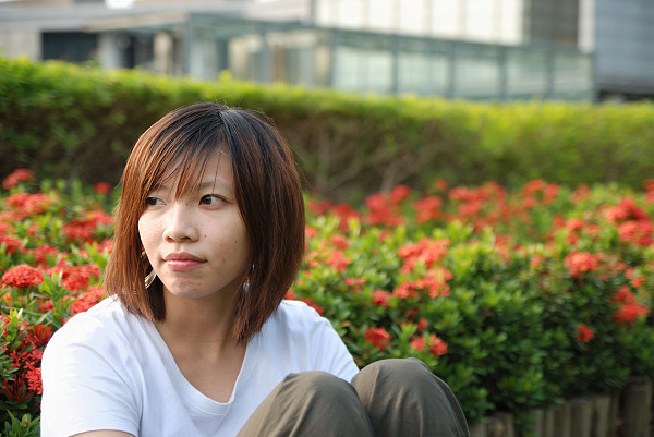 BIJUTSUKAN_013_.jpg
