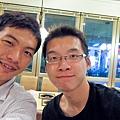 JA_SON10707_.jpg