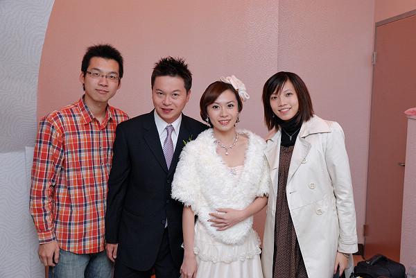 KORO WEDDING_004_.jpg