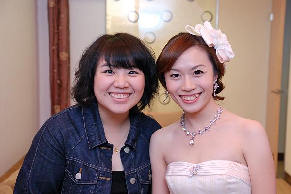 KORO WEDDING_009_.jpg
