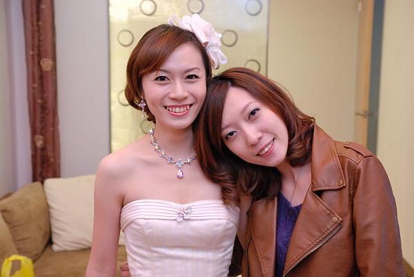 KORO WEDDING_012_.jpg