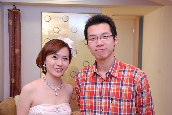 KORO WEDDING_016_.jpg