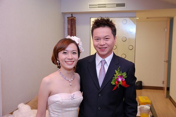 KORO WEDDING_017_.jpg