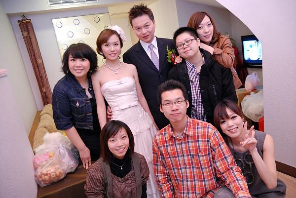 KORO WEDDING_019_.jpg