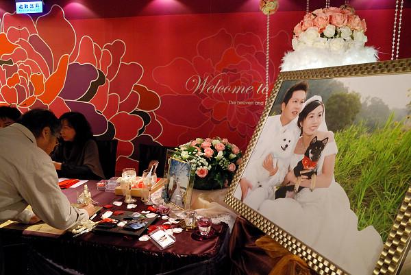 KORO WEDDING_026_.jpg