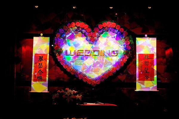 KORO WEDDING_030_.jpg