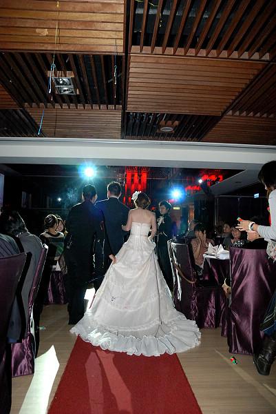 KORO WEDDING_046_.jpg