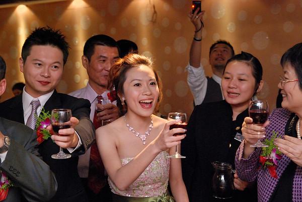 KORO WEDDING_059_.jpg