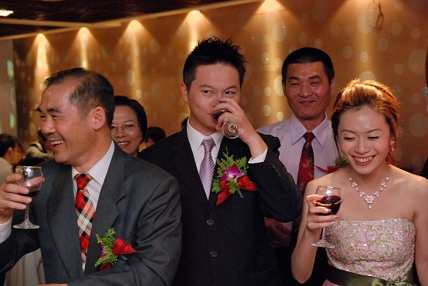 KORO WEDDING_061_.jpg