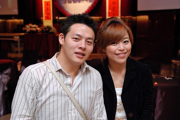 KORO WEDDING_084_.jpg