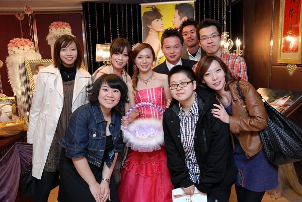 KORO WEDDING_085_.jpg