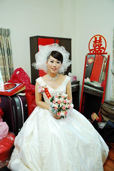 Lawrance Wedding_009_.jpg