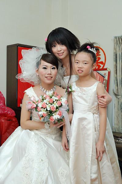 Lawrance Wedding_012_.jpg