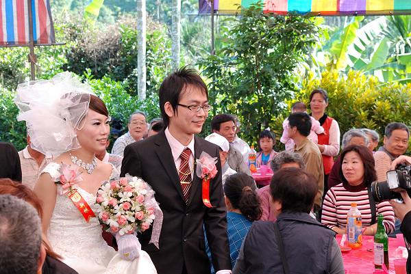 Lawrance Wedding_017_.jpg