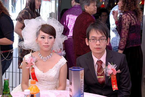 Lawrance Wedding_019_.jpg