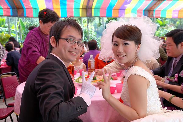 Lawrance Wedding_022_.jpg