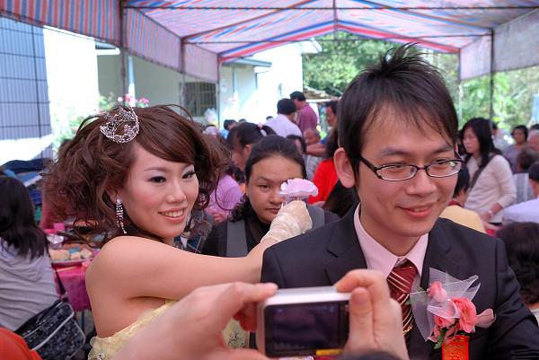 Lawrance Wedding_026_.jpg