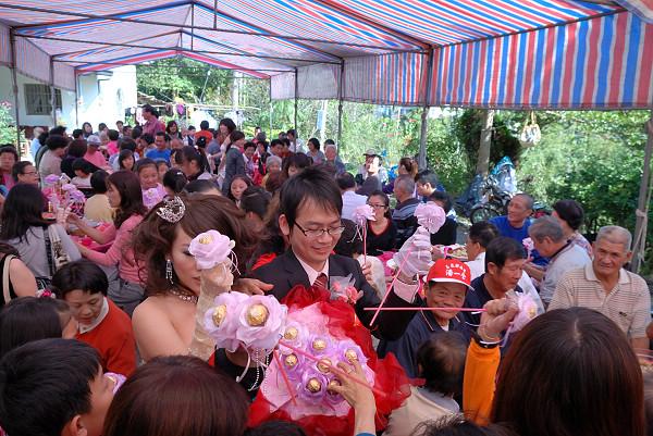 Lawrance Wedding_027_.jpg