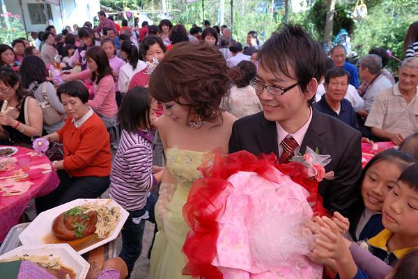 Lawrance Wedding_030_.jpg