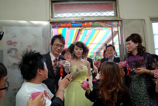 Lawrance Wedding_032_.jpg