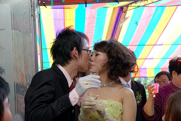 Lawrance Wedding_033_.jpg