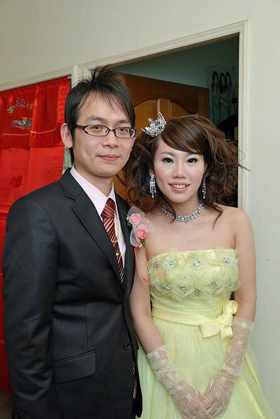 Lawrance Wedding_035_.jpg