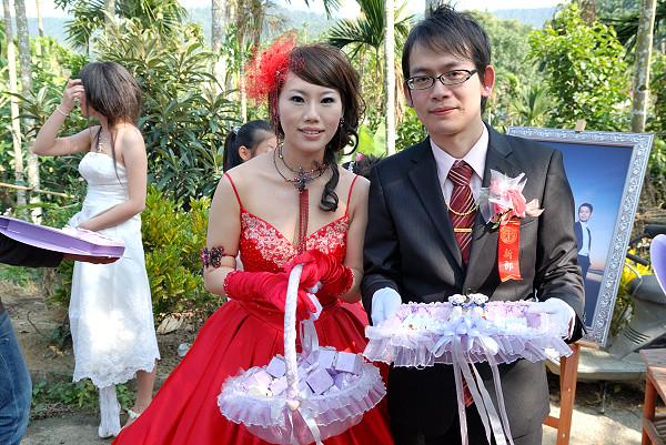 Lawrance Wedding_043_.jpg