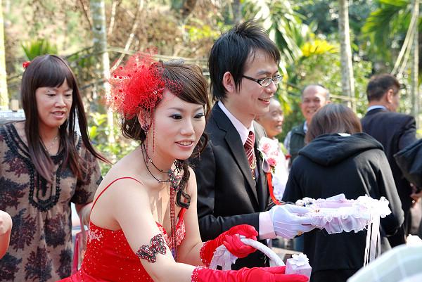Lawrance Wedding_047_.jpg