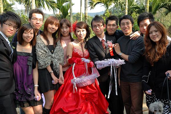 Lawrance Wedding_058_.jpg