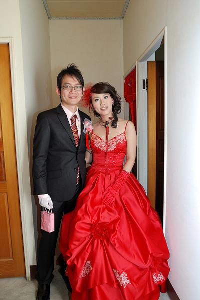 Lawrance Wedding_059_.jpg