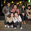 DSC_0005_020_.jpg