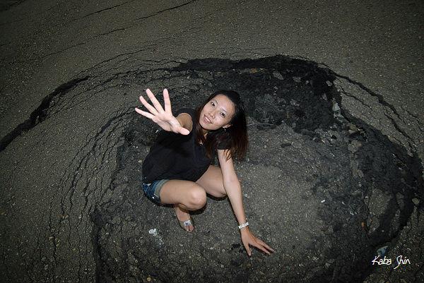 2010-08-15 17-43-19.jpg